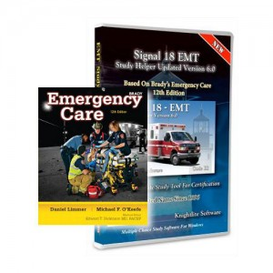 transportation for paramedic care essay Angel medflight is an air ambulance company providing comprehensive air medical transport services & patient care during our medical flights - angel medflight takes care of everything else - air and ground transportation.
