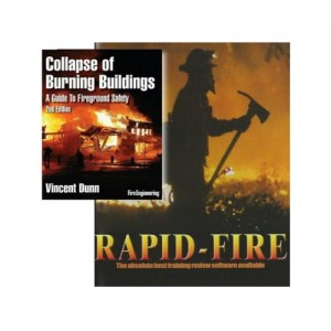 Dunn-Collapse-of-Burning-Buildings-2nd-edition