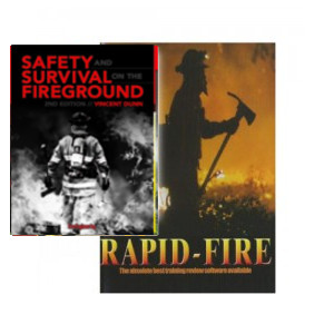 Dunn Safety and Survival on the Fireground 2nd edition online test