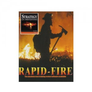 Dunn-Strategy-of-Firefighting-300x300