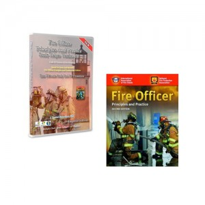 Fire-Officer-Principles-And-Practice-2nd-Edition