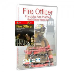 Fire-Officer-Principles-And-Practice-3rd-Edition