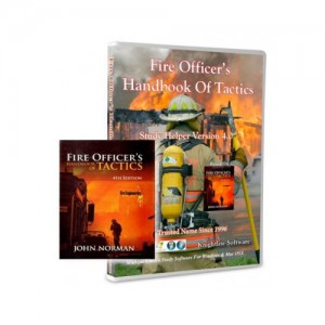 Fire-Officers-Handbook-Of-Tactics-4th-edition