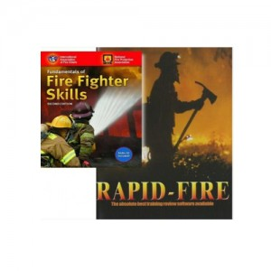 Fundamentals-of-Fire-Fighter-Skills-2nd-edition