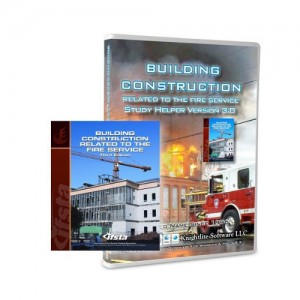 IFSTA-Building-Construction-Related-To-The-Fire-Service-Study-CD-3rd-Edition-300x300