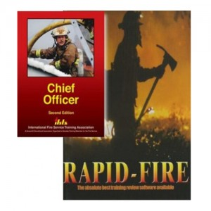 IFSTA-Chief-Officer-2nd-Edition