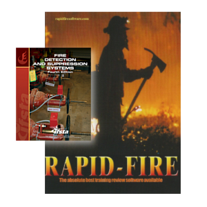 IFSTA-Fire-Detection-and-Suppression-Systems-4th-Edition-Exam-CD