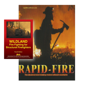 IFSTA-Wildland-Fire-Fighting-For-Structural-Firefighters-4th-edition-exam-cd