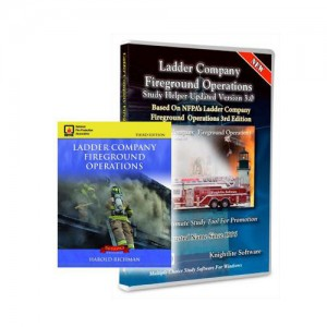 NFPA-Ladder-Company-Fireground-Operations-3rd-edition