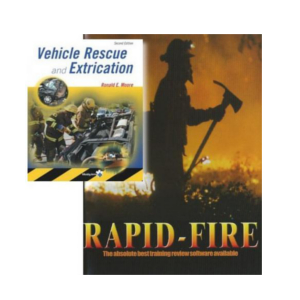 Rapid-Fire-Moore-Vehicle-Rescue-and-Extrication-Exam-Questions-CD
