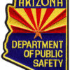 arizona-department-of-public-safety-jobs