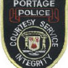 portage-michigan-police-department-jobs