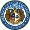 saint-louis-missouri-police-jobs
