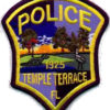 temple-terrace-florida-police-department-job