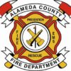 alameda county california firefighter jobs