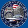 fairfax county virginia police jobs