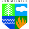 georgia forestry commission firefighter jobs