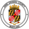 anne-arundel-county-maryland-police-dispatcher-jobs