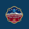south-metro-firefighter-jobs-colorado
