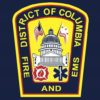 district-of-columbia-fire-and-emergency-medical-services-department-jobs