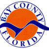 bay-county-florida-jobs