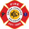 grand-junction-colorado-firefighter-jobs