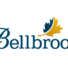 bellbrook-ohio-firefighter-jobs