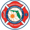 marion-county-florida-firefighter-jobs