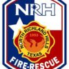 north-richland-hills-texas-firefighter-jobs