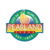 pearland-texas-firefighter-jobs