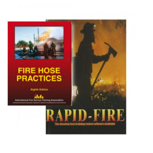 IFSTA Fire Hose Practices 8th Edition Online Test