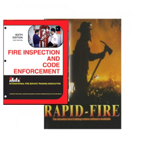 IFSTA Fire Search and Rescue 6th edition online test