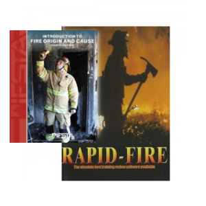 IFSTA Introduction to Fire Origin and Cause 4th Edition Online Test