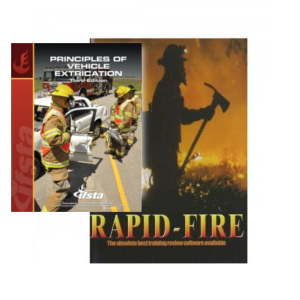 IFSTA Principles of Vehicle Extrication 3rd edition online test