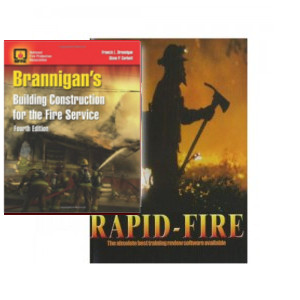 brannigan building construction 4th edition online test
