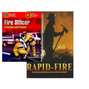 fire officer principles and practice 2nd edition online test
