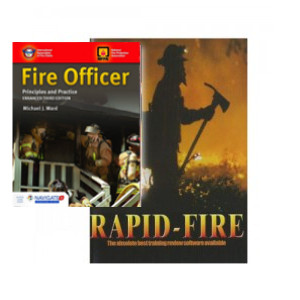 fire officer principles and practice 3rd edition online test