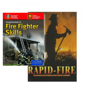 fundamentals of fire fighter skills 3rd edition online test