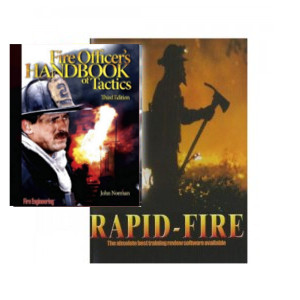 norman fire officer tactics 3rd edition online test