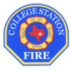 college station texas fire department