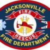 jacksonville arkansas firefighter jobs