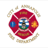 annapolis maryland firefighter jobs