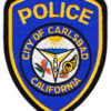 carlsbad california police jobs