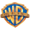 firefighter jobs warner brothers california