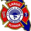 largo florida firefighter jobs