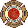 memphis tennessee firefighter jobs