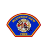 mountain view california firefighter jobs