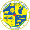 plant city florida firefighter jobs