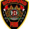 richmond california firefighter jobs
