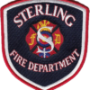 sterling colorado firefighter jobs